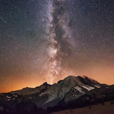 Вздорность современной астрологии