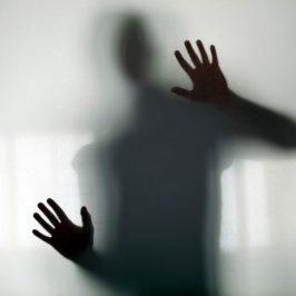 Страх отношений и страх одиночества – общие причины