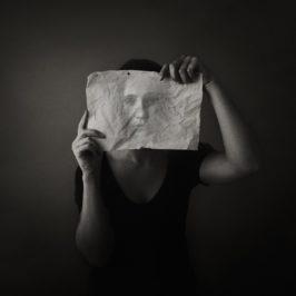Как выразить свои чувства? Практическое руководство