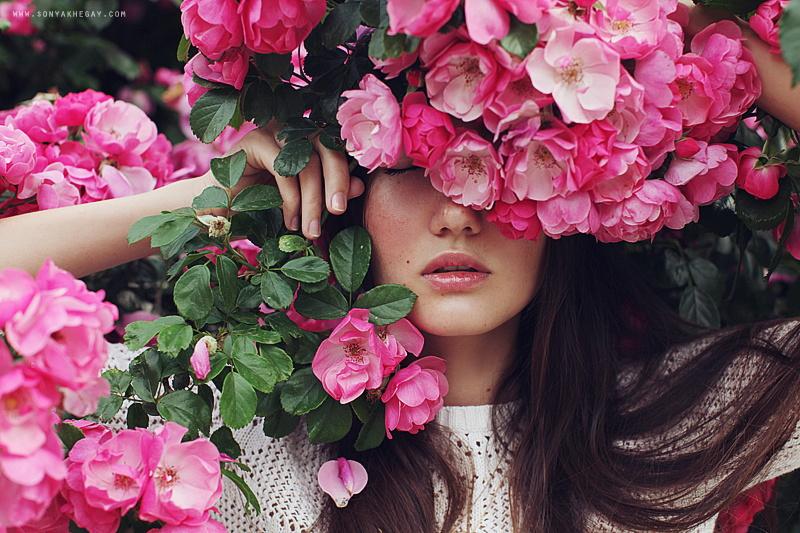by Sonya Khegay
