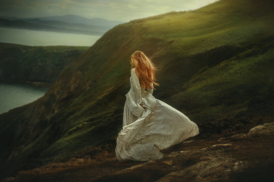 photo by TJ Drysdale
