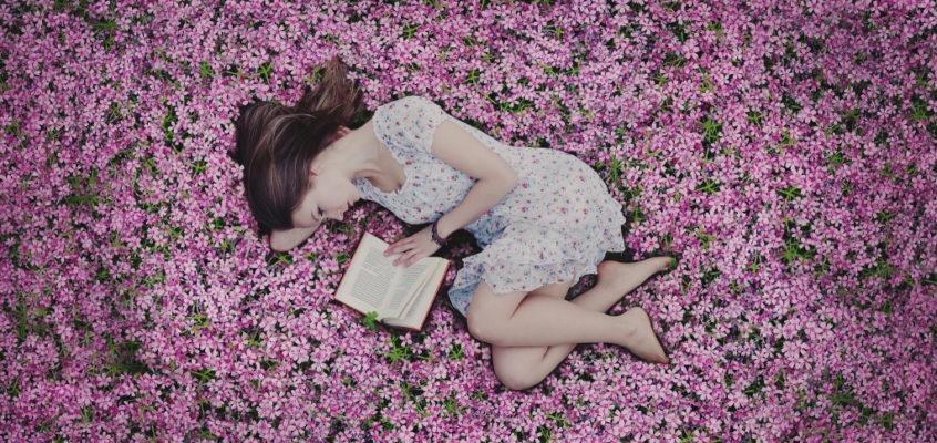 Самопознание и просветление – как не переборщить с духовностью?