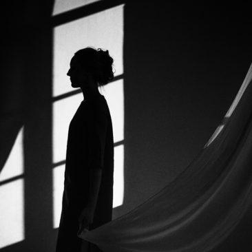 Дарья | Студия