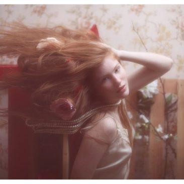 Photo by Vivienne Mok